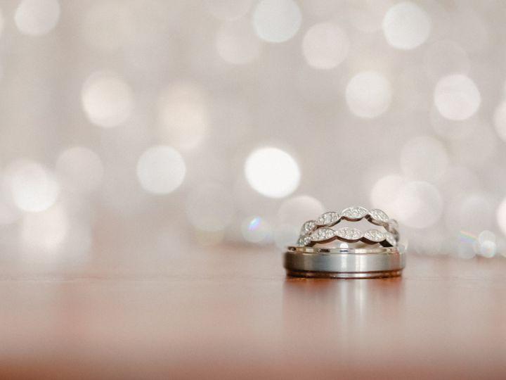 Tmx 8u9a0113 51 777481 Davenport, FL wedding photography