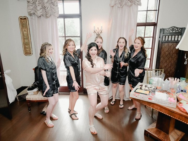 Tmx 8u9a0195 51 777481 Davenport, FL wedding photography