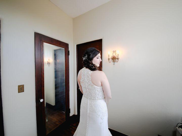 Tmx 8u9a0420 51 777481 Davenport, FL wedding photography