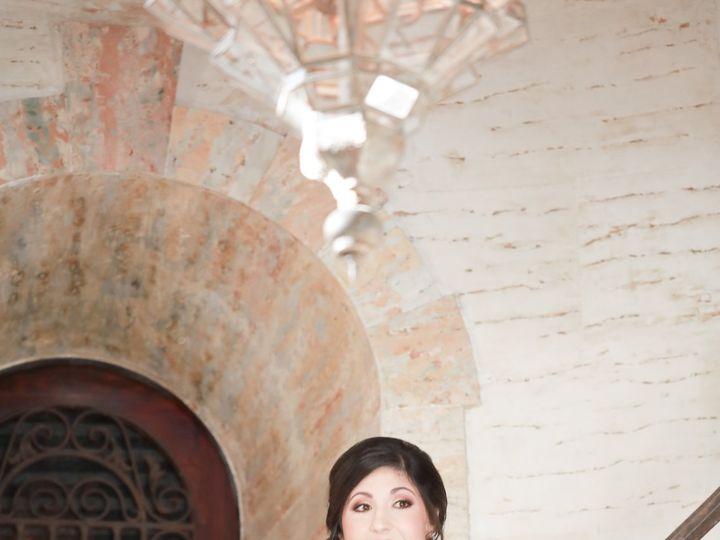 Tmx 8u9a0486 51 777481 Davenport, FL wedding photography
