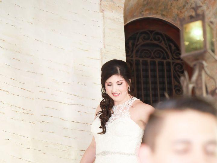 Tmx 8u9a0491 51 777481 Davenport, FL wedding photography