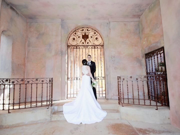 Tmx 8u9a0654 51 777481 Davenport, FL wedding photography