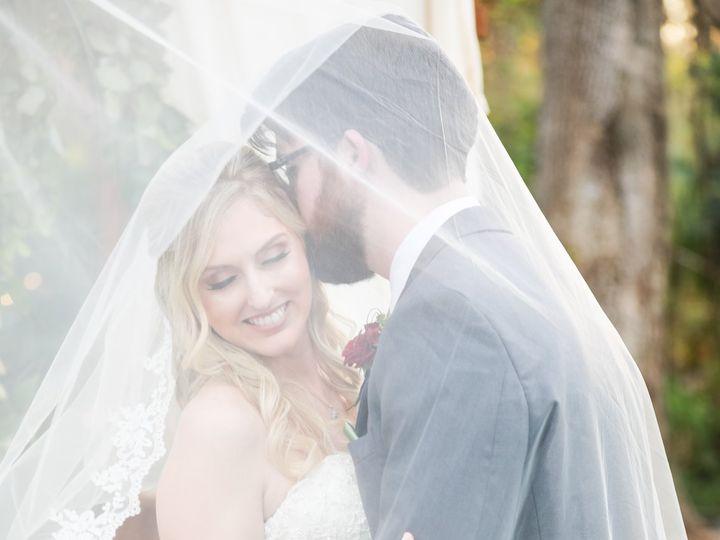 Tmx 8u9a0914 51 777481 Davenport, FL wedding photography