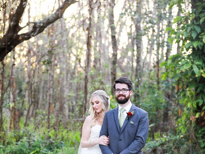 Tmx 8u9a0934 51 777481 Davenport, FL wedding photography