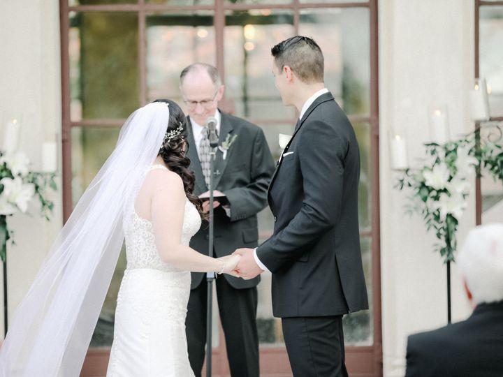 Tmx 8u9a0964 51 777481 Davenport, FL wedding photography