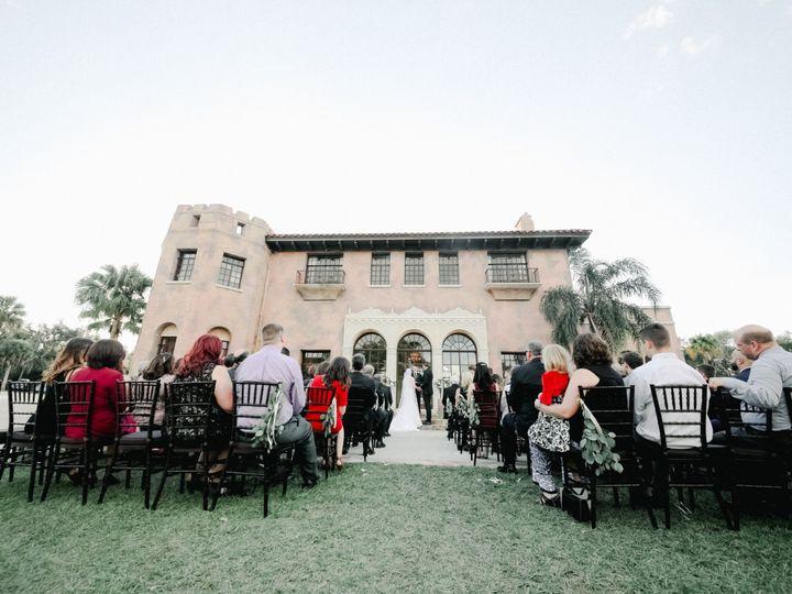 Tmx 8u9a0968 51 777481 Davenport, FL wedding photography