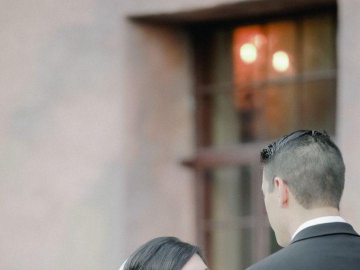 Tmx 8u9a0987 51 777481 Davenport, FL wedding photography