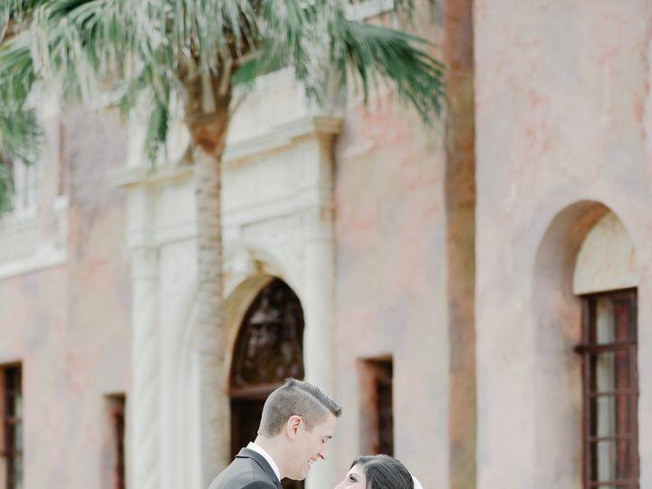 Tmx 8u9a1061 51 777481 Davenport, FL wedding photography