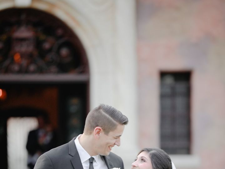 Tmx 8u9a1115 51 777481 Davenport, FL wedding photography