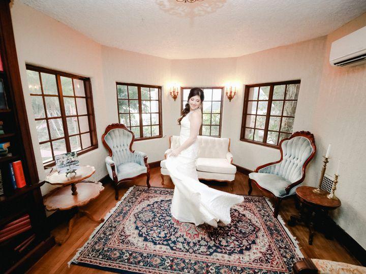 Tmx 8u9a1199 51 777481 Davenport, FL wedding photography