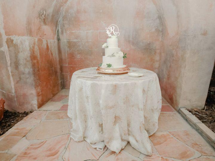 Tmx 8u9a1267 51 777481 Davenport, FL wedding photography