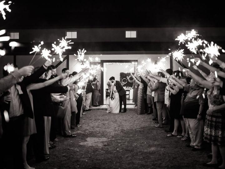 Tmx 8u9a1580 51 777481 Davenport, FL wedding photography