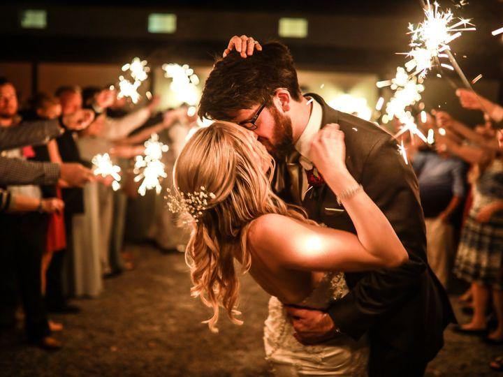 Tmx 8u9a1603 51 777481 Davenport, FL wedding photography