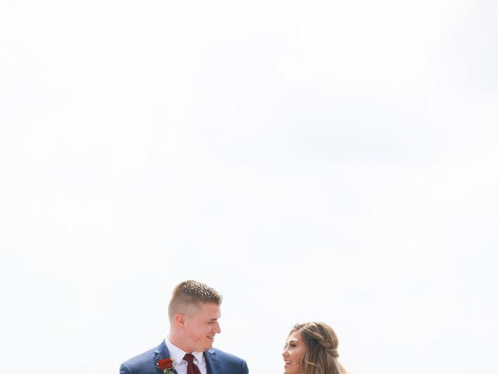 Tmx 8u9a8184 51 777481 V1 Davenport, FL wedding photography
