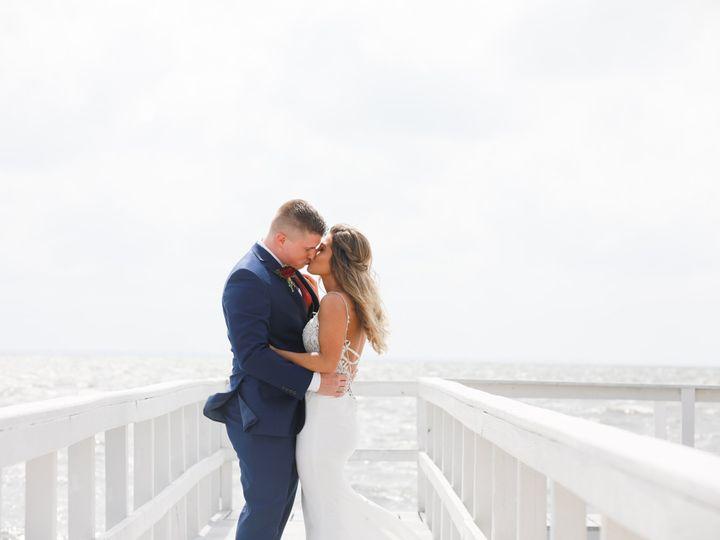 Tmx 8u9a8191 51 777481 V1 Davenport, FL wedding photography