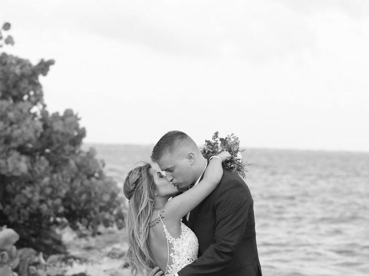 Tmx 8u9a8928 51 777481 Davenport, FL wedding photography