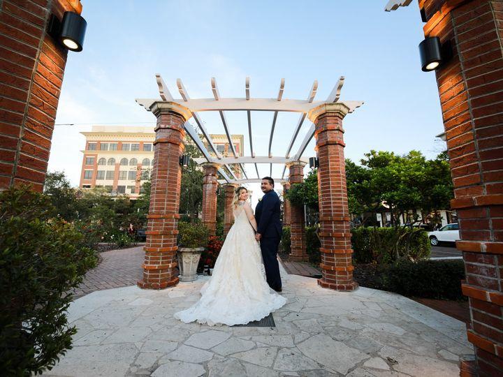 Tmx 8u9a9391 51 777481 V1 Davenport, FL wedding photography