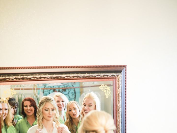 Tmx 8u9a9915 51 777481 Davenport, FL wedding photography