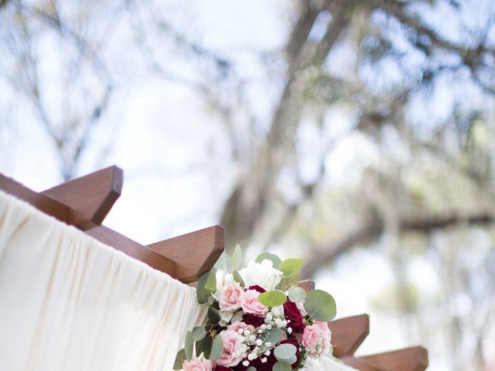 Tmx Cmp11338 51 777481 Davenport, FL wedding photography