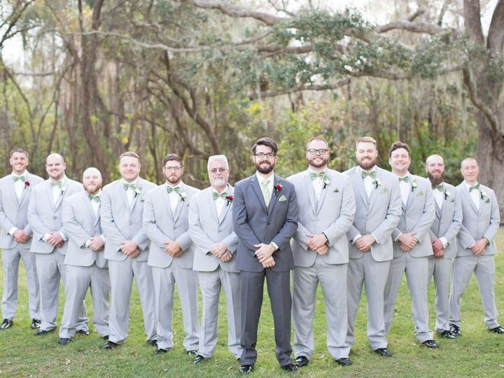 Tmx Cmp11543 51 777481 Davenport, FL wedding photography