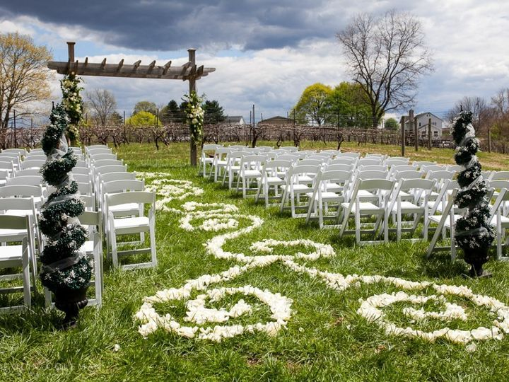 Tmx 1477356609451 Monterre Vineyard0017 1024x682 Allentown, PA wedding planner