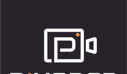 PiXcara 2