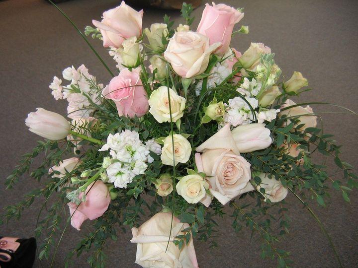 Tmx 1418315963590 Fsd 9 Colorado Springs, CO wedding florist