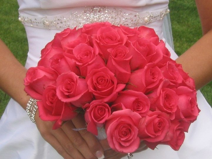 Tmx 1418315967253 Fsd 10 Colorado Springs, CO wedding florist