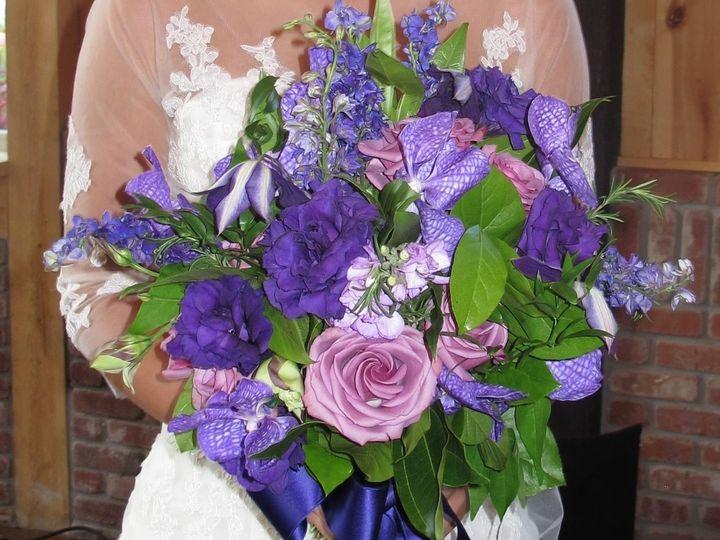 Tmx 1418315977454 Fsd 14 Colorado Springs, CO wedding florist
