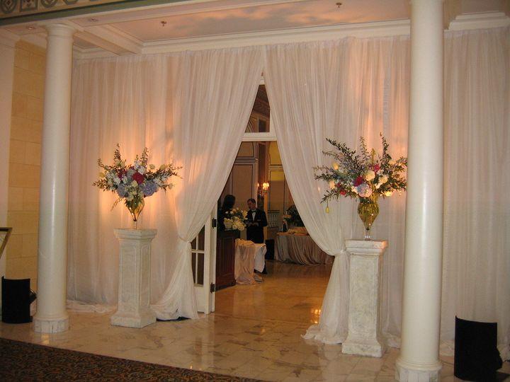 Tmx 1418315983430 Fsd 15 Colorado Springs, CO wedding florist