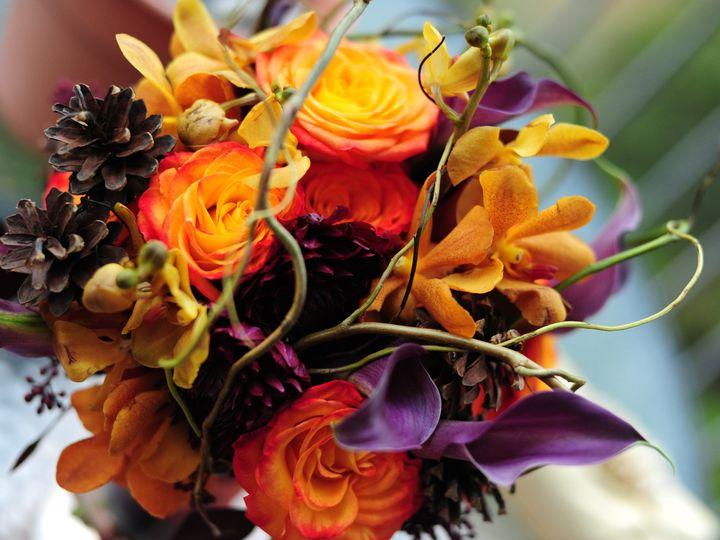Tmx 1456184654965 Ali5203 Colorado Springs, CO wedding florist