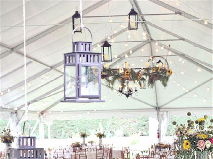 Tmx 1456184696749 Img5607 Copy Colorado Springs, CO wedding florist