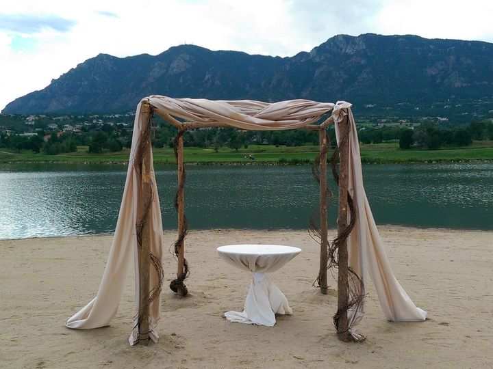 Tmx 1456184774617 2014 08 30 15.49.23 Colorado Springs, CO wedding florist
