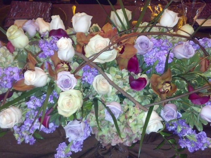 Tmx 1456184812278 2012 11 10 17.51.40 Colorado Springs, CO wedding florist