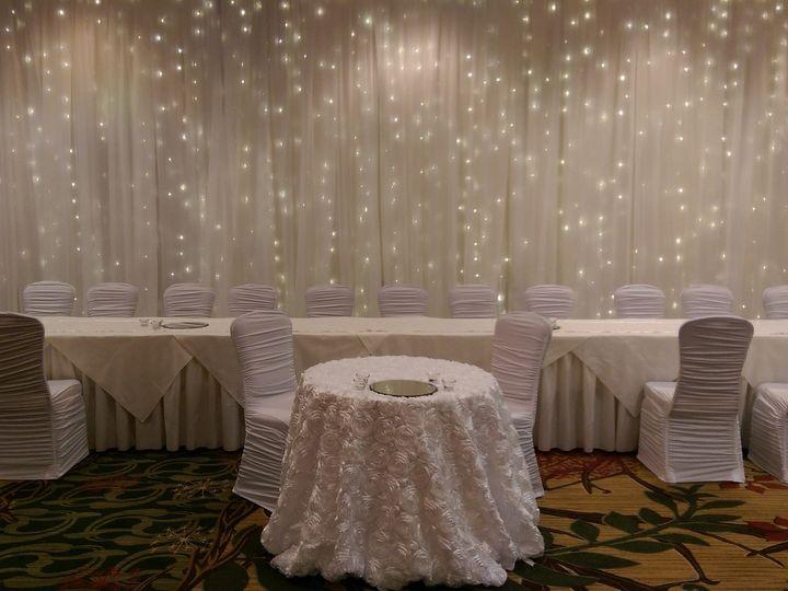 Tmx 1456184928628 2016 02 20 12.37.55 Colorado Springs, CO wedding florist