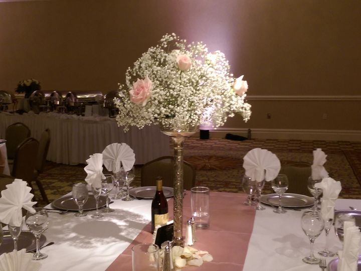 Tmx 1456184941837 2016 01 23 16.34.18 Colorado Springs, CO wedding florist