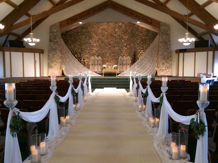 Tmx 1456184991023 2016 01 23 13.15.05 Colorado Springs, CO wedding florist
