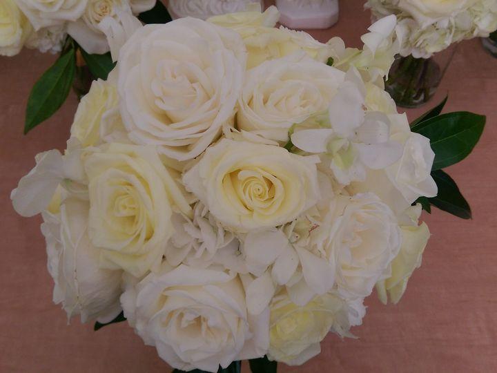 Tmx 1470680684456 Imag3360 Colorado Springs, CO wedding florist