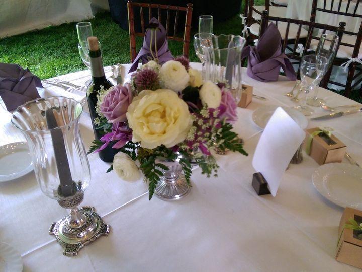 Tmx 1471468829355 Imag3475 Colorado Springs, CO wedding florist