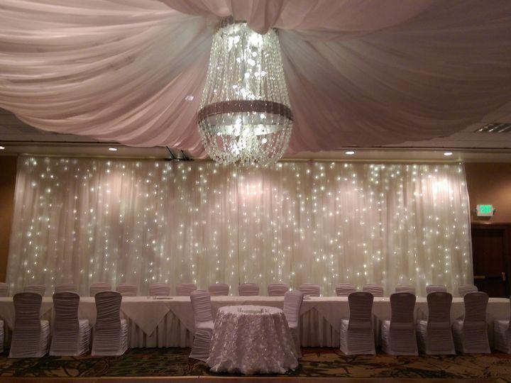 Tmx 1471468902179 2016 02 20 12.41.45 Colorado Springs, CO wedding florist
