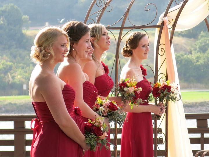 Tmx 1471468941828 2015 10 03 22.08.11 Colorado Springs, CO wedding florist