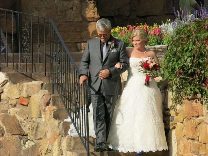 Tmx 1471468978659 2015 10 03 22.10.09 Colorado Springs, CO wedding florist