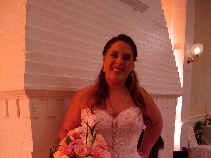 Tmx 2019 06 22 17 41 38 51 8481 1563909728 Colorado Springs, CO wedding florist