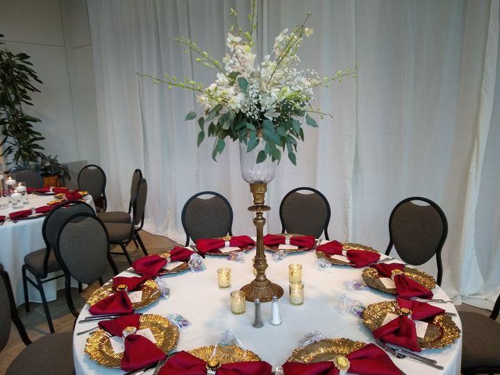 Tmx 2019 07 07 16 43 40 51 8481 1563909900 Colorado Springs, CO wedding florist