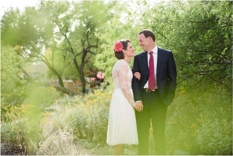the amburgeys tucson wedding photographer0018