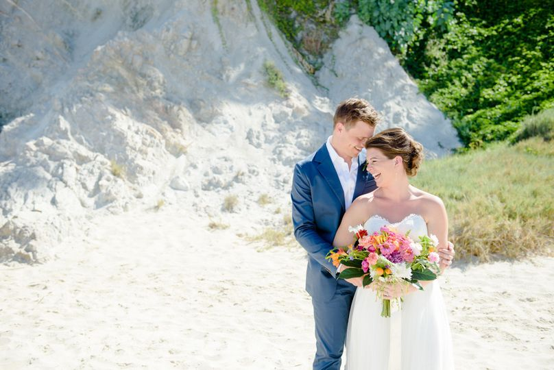 san jose del cabo surf hotel wedding photographer