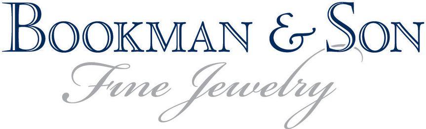 2 bookman son logo