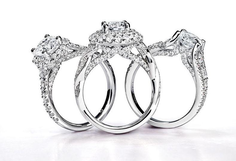8 fine jewelry cleveland ohio