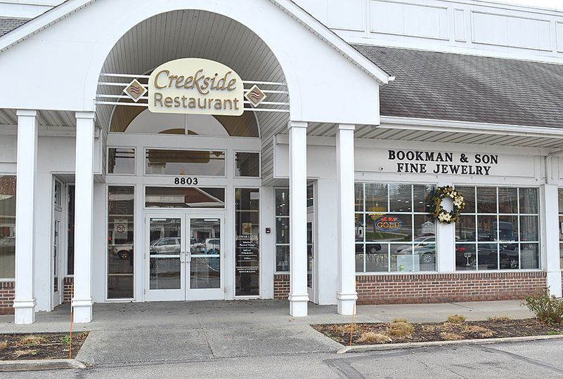 13 bookman and son front entrance view