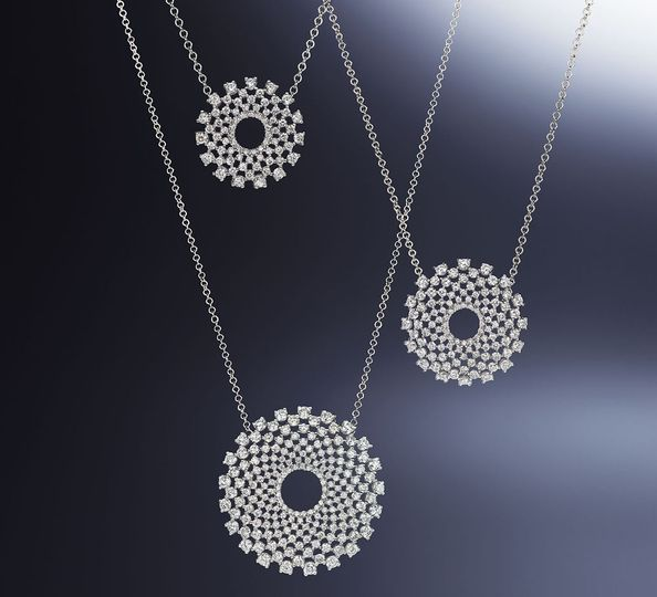 20 fine jewelry at bookman and son